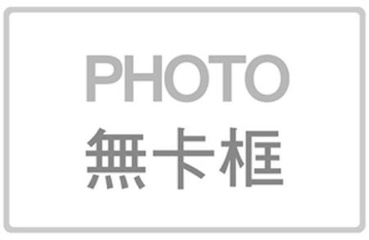 分類圖片 空白卡框