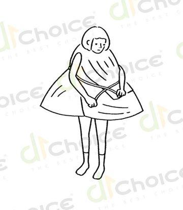 圖片 包粽子(版權圖庫下載)