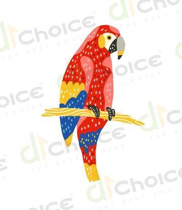 圖片 鸚鵡(版權圖庫下載)