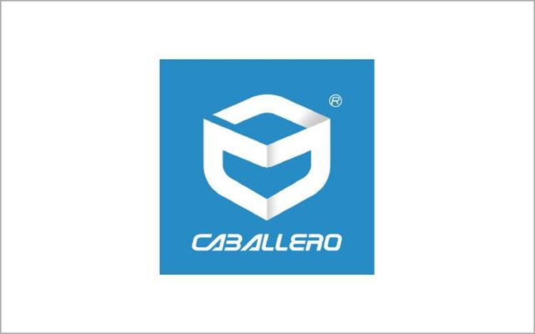 分類圖片 Caballero