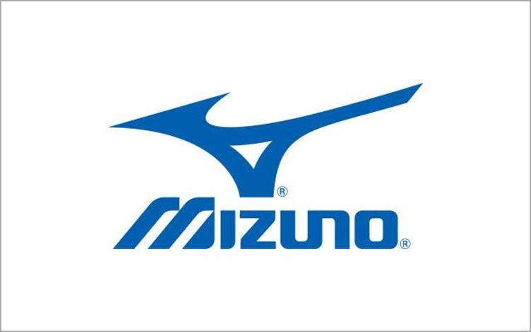 分類圖片 MIZUNO