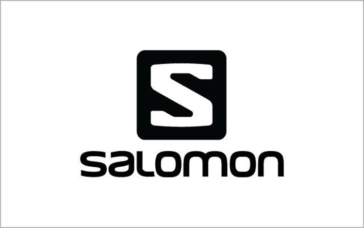 分類圖片 Salomon