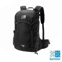 圖片 日系[ Karrimor ] tatra 20L 多功能中性背包