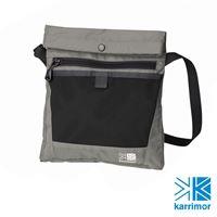 圖片 日系[ Karrimor ] trek carry sacoche 多功能輕旅收納袋