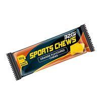 圖片 32Gi Sport Chews 能量軟糖 50g/包