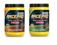 圖片 32Gi Race Pro 競賽飲 900g