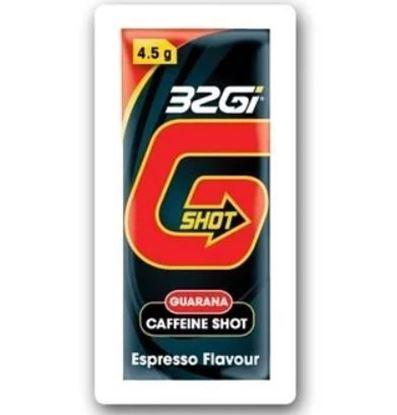 圖片 32Gi 義式濃縮咖啡包