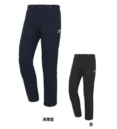 圖片 日系[ Karrimor ] arete WP pants 男款軟殼防水保暖褲