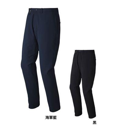 圖片 日系[ Karrimor ]    macapa DF pants 男款日系軟殼褲