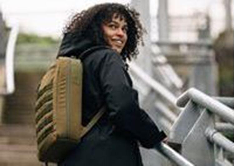 分類圖片 城市背包/水袋背包