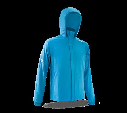 圖片 【2PIR】抗UV機能風衣外套