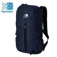 圖片 日系[ Karrimor ] mars top load 27