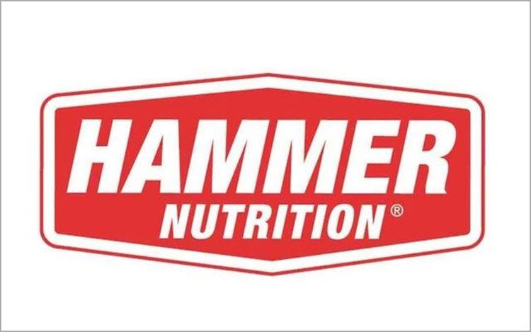 分類圖片 Hammer