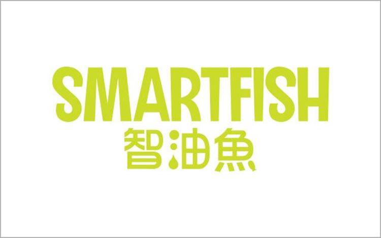 分類圖片 智油魚