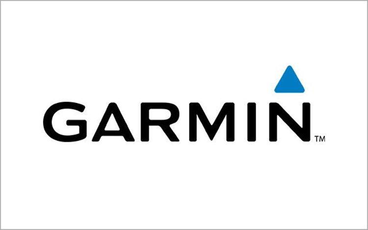 分類圖片 GARMIN