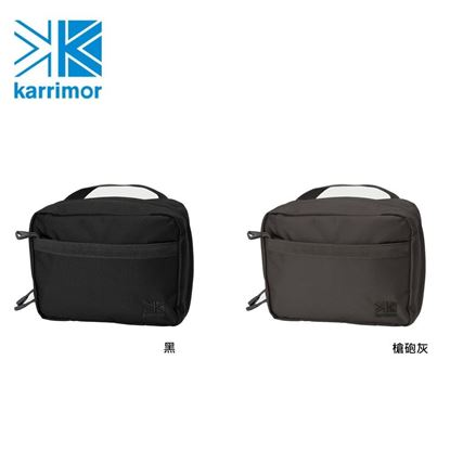 圖片 日系[Karrimor] tribute crossbody pouch斜背包
