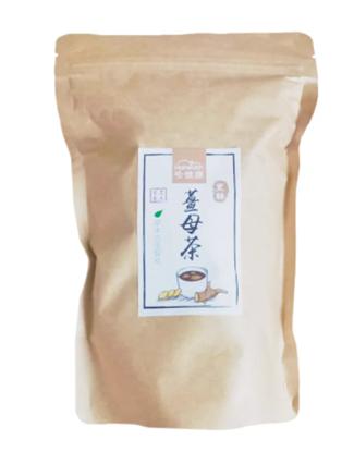 圖片 黑糖茶磚-12粒裝