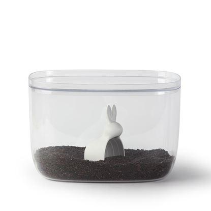 圖片 邦妮兔-儲米箱(7L)