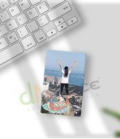 圖片 端午節卡框-躍龍舟