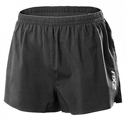 圖片 【2XU】 X LITE 系列女用輕量跑步短褲