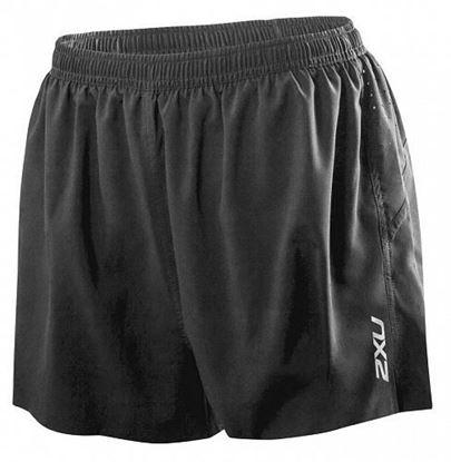 圖片 【2XU】X LITE 系列男用輕量跑步短褲