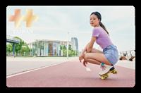圖片 台灣意象-信念