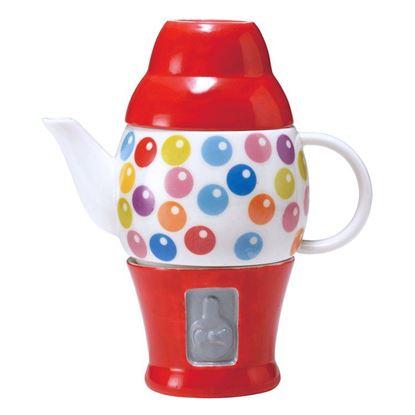 圖片 日本 sunart 對杯壺組 - 糖果機